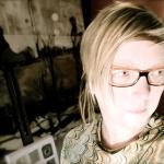 Tina Newlove, Campbellville Studio 2015