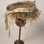 nest measuresm