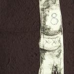 number8sm