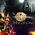 Tribe of One, Lebovic Centre for Arts & Entertainment