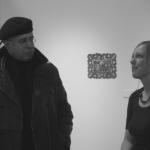 Bruce Cockburn/Tina Newlove