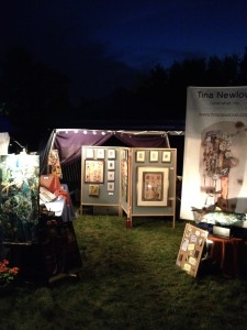 Greenbelt Harvest Festival, Tina Newlove, Feist, Emmylou Harris, Sarah Harmer, Gord Downie and the Sadies, artist, musician, picnic