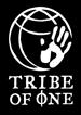 tribe blacksmall