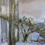 WinterWalk2015oil96