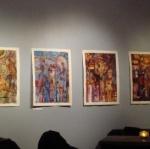 tribe-paintings-edmonton
