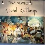 social-settings-wall-side