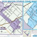 MSTmap2018