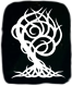 Tribe of One logo