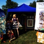 Greenbelt Harvest Picnic 2012, Tina Newlove, Feist, Emmylou Harris, Sarah Harmer, Gord Downie and the Sadies, artist, musician, picnic